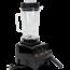 Omniblend Blender Omniblend 1 TM-767 (2 litres)