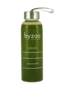 Byzoo bouteille (360 ml)
