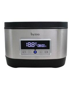 Byzoo Cuiseur sous vide SV02