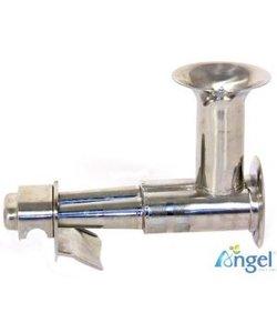 Angel Juicer 8500 Tamis Trous Fin – Tamis Standard