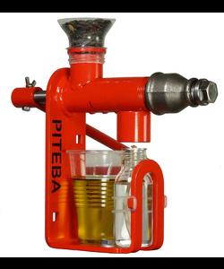 Pressoir à l'huile Piteba
