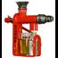 Piteba Pressoir à l'huile Piteba