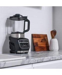 Ninja Foodi Blender & Soup Maker
