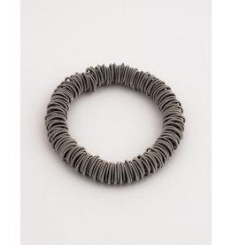 Bracelet 'Number 1'