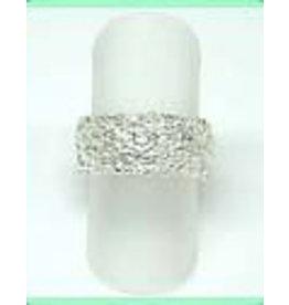 Ring granulé