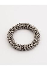 Bracelet 'Epi'