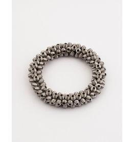 Armband 'Epi'