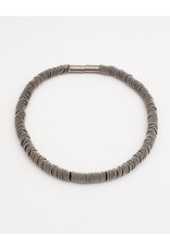 Necklace 'Number 1'