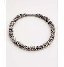 Necklace 'Epi'