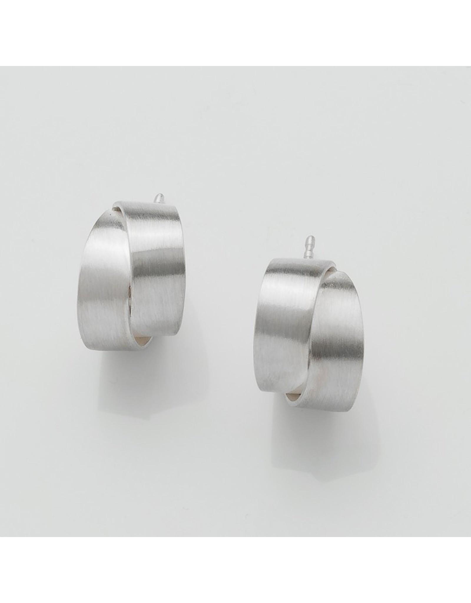 Earrings Creol