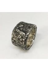 Ring Rockit
