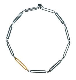Necklace Pillule