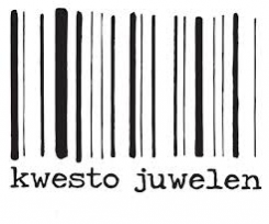 Juwelen Kwesto