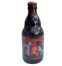 Hades Imperial Stout