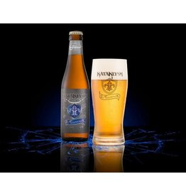 Kataklysm Beer