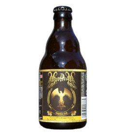 Mysticum Cosmic Ale