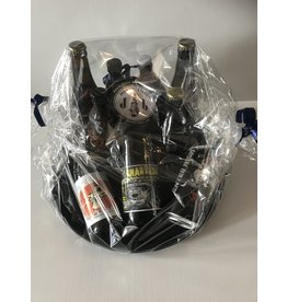 Giftset of 50 euro