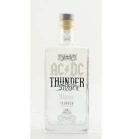 ACDC Tequila Blanco