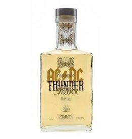 ACDC Tequila Reposado