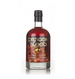 Dragon Blood