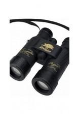 Vodka - binoculars