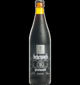 Behemoth Profanum 0.5L