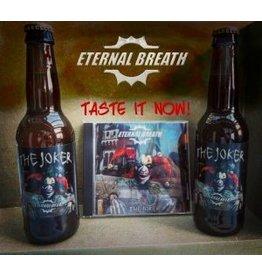 Eternal Beer - The Joker