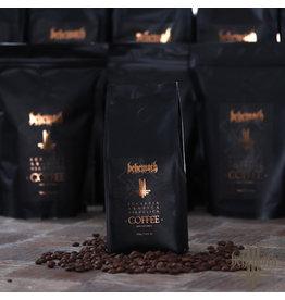 Behemoth Coffee 'Ecclesia Arabica Diabolica'