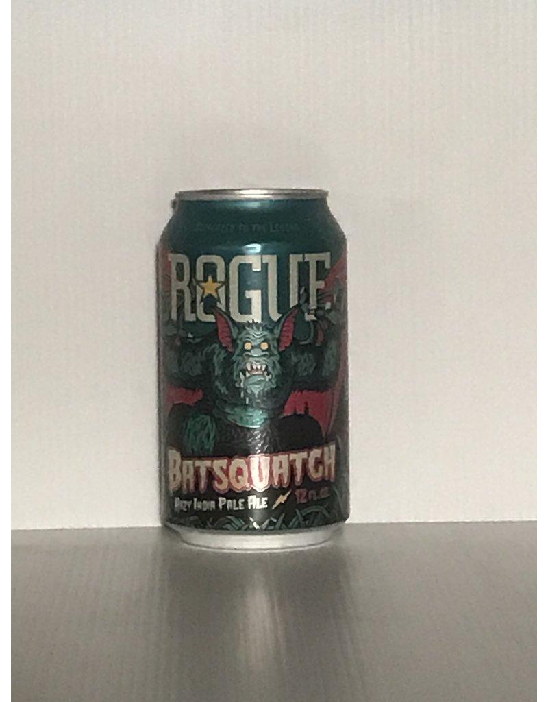 Rogue Batsquatch 33cl