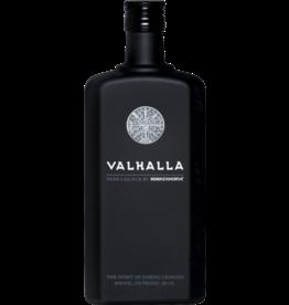 Valhalla Nordic Herb Shot 1000 ml