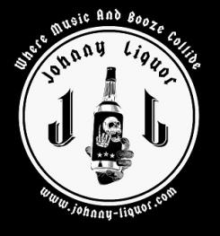 Johnny Liquor