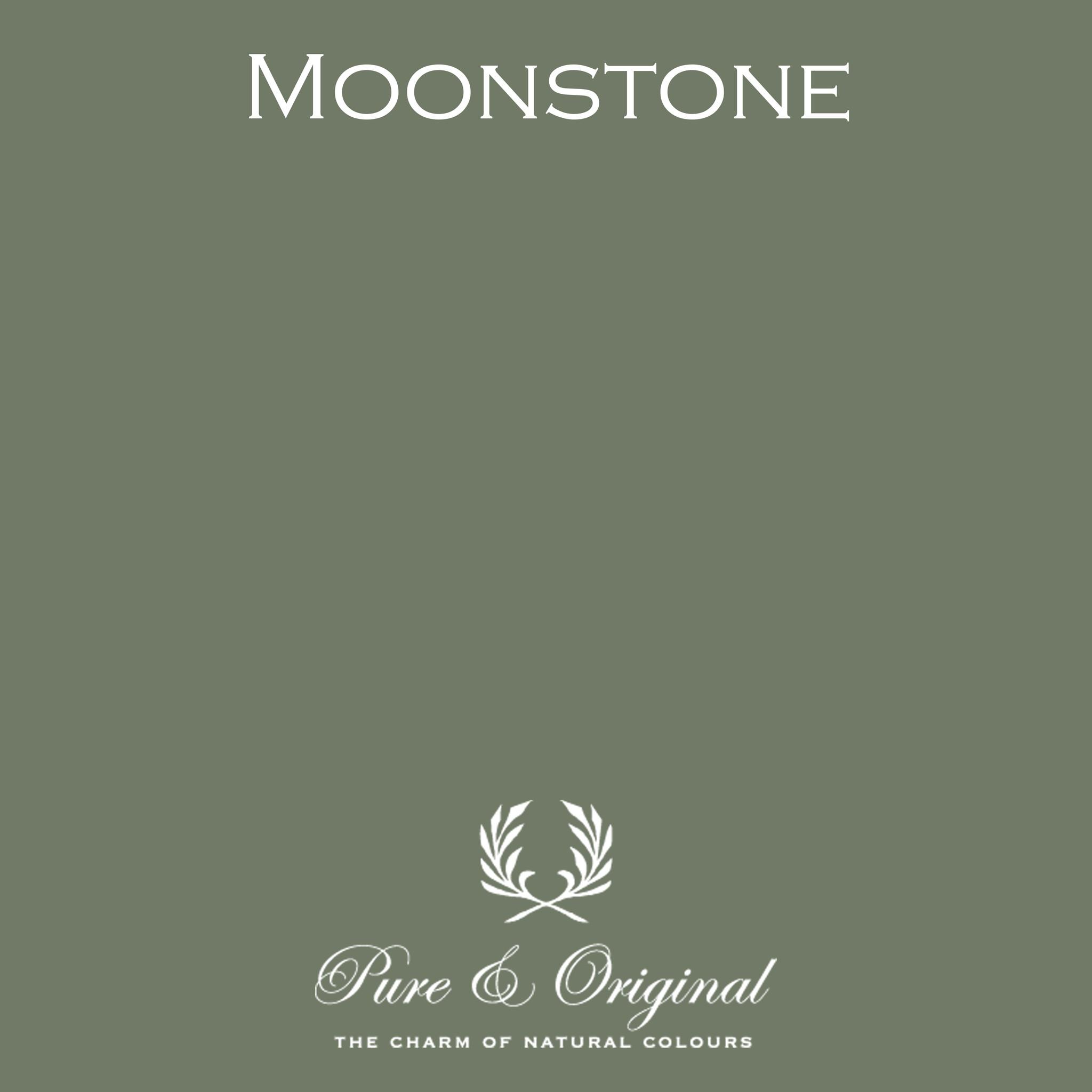 Moonstone Krijtverf
