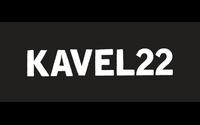 Kavel22