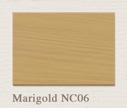 Muurverf Marigold