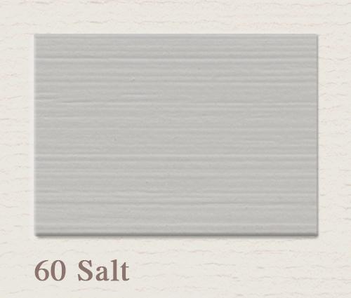 Muurverf Salt