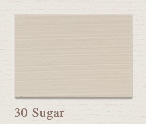 Muurverf Sugar