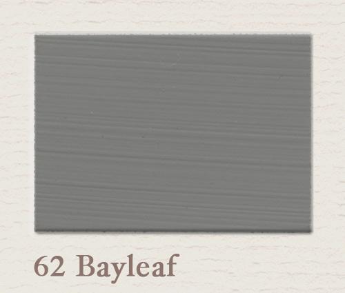 Eggshell/Matt Bayleaf