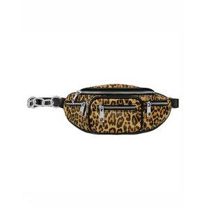 My Jewellery FANNY PACK - LEOPARD