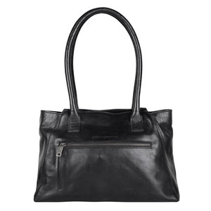 Cowboysbag MEADOW BAG - BLACK
