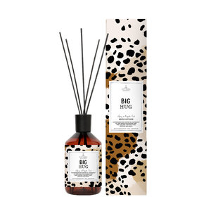 The Gift Label BIG HUG DIFFUSER - SPICY/ROYALE OAD