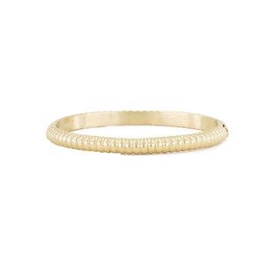 My Jewellery ZIVA BRACELET - GOLD