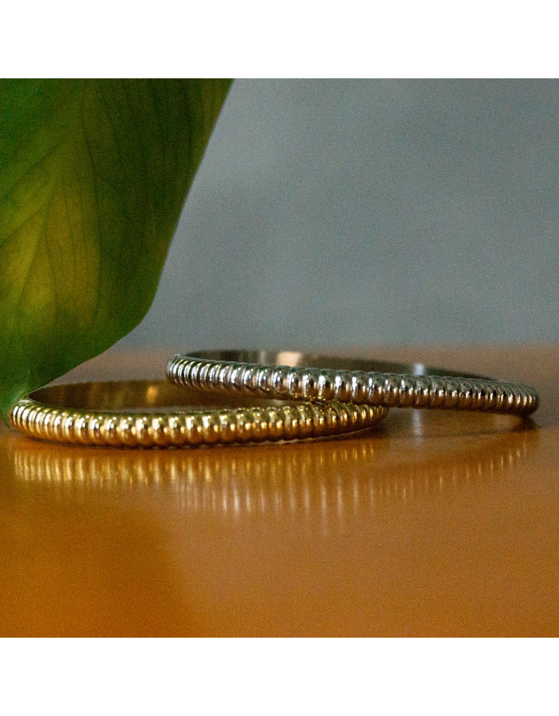 My Jewellery ZIVA BRACELET - SILVER