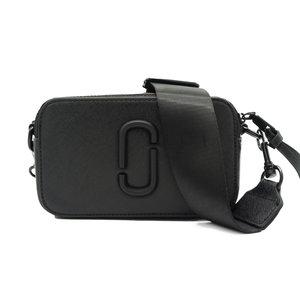 LOTZ & LOT O BAG - FULL BLACK