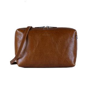 MYOMY MY BOXY BAG - BOARDED ORIGINAL