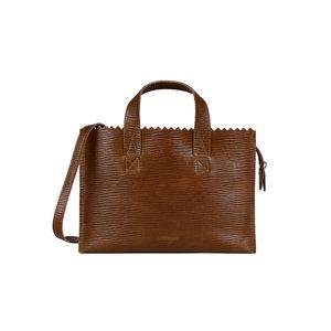 MYOMY MY PAPER BAG MINI - BOARDED ORIGINAL