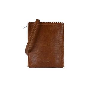 MYOMY MY PAPER BAG BAGGY - BOARDED ORIGINAL