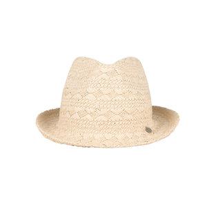 ZUSSS BRAIDED SUN HAT