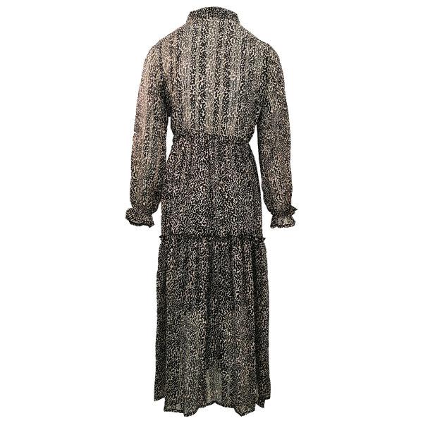 Lotz & Lot ZIZO DRESS - LONG