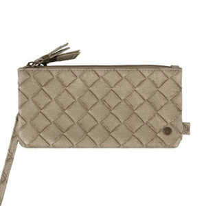 Zusss ZUSSS CLUTCH - METALLIC