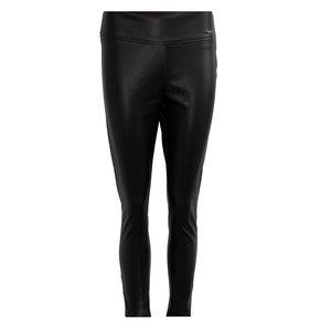 Ambika LINSY LEATHER PANTS - BLACK L
